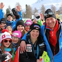 Skiclub Rinerhorn