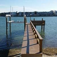 Docks, Inc.