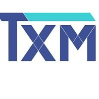 TXM Lean Solutions