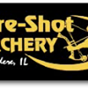 Sure-Shot Archery