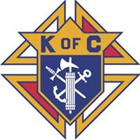 Knights of Columbus Immaculate  council  900,  Leavenworth, KS