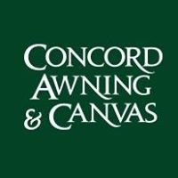 Concord Awning & Canvas