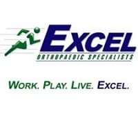 Excel Orthopaedic Specialists