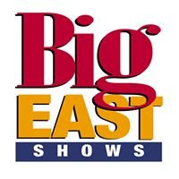 Big East Camping and Outdoor Sports Show