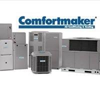 Wholesale Heating Supply