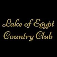 Lake of Egypt Country Club