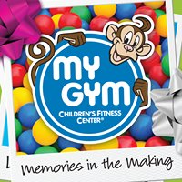My Gym Kingston