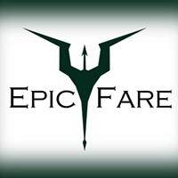 Epic Fare