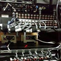 Untangled, LLC
