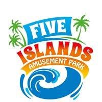 Five Islands Amusement Park
