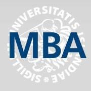 MBA í Háskóla Íslands