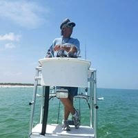 Skinny Water Charters: Clearwater Florida Fishing Trips
