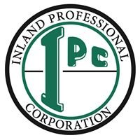 Inland Professional Corporation