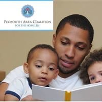 Plymouth Area Coalition