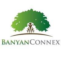 BanyanConnex