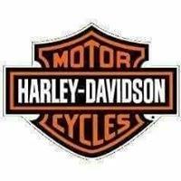 Sandy's Harley Davidson