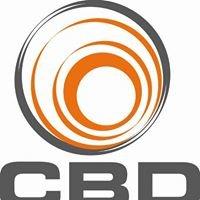 CBD Restaurant Gladstone