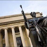 IEOR Department, Columbia University