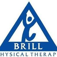 Brill Physical Therapy - NYC