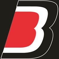 BB3 Personal Training & Performance Center
