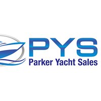 Parker Yacht Sales