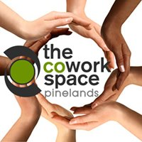 Coworking Space in Pinelands