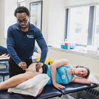 Marquette University Physical Therapy Clinic