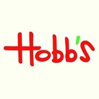 Hobb's Ristorante