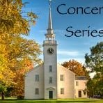 First Parish Cohasset Concert Series