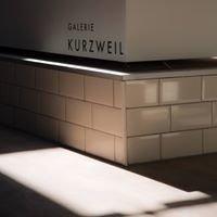 Galerie Kurzweil