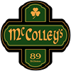 McColley's