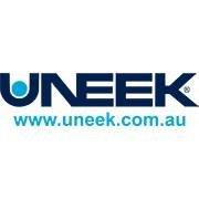 Uneek Bending Co Pty Ltd