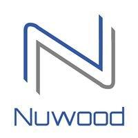 Nuwood