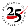 BA Glauchau - Berufsakademie Sachsen - Staatliche Studienakademie Glauchau