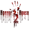 Horror House II