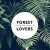 Forest Lovers