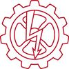 Fachschaft Maschinenbau der RWTH Aachen, FSMB