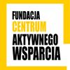 Fundacja Centrum Aktywnego Wsparcia