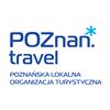 PLOT - Poznańska Lokalna Organizacja Turystyczna