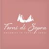 Forni di Sopra - Dolomiti