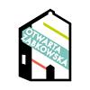 OTWARTA ZĄBKOWSKA