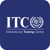International Training Centre of the ILO (ITC/ILO)