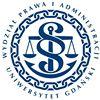 Wydział Prawa i Administracji Uniwersytetu Gdańskiego