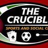Crucible Sports & Social Club