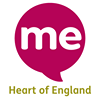 Heart of England Mencap