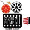 Grădina cu filme - Cinema & More