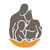 Integrative Medical Center - IMC