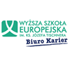 Biuro Karier Wyższej Szkoły Europejskiej im. ks. Józefa Tischnera