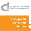 ci cambio Institut GmbH