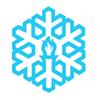 Lapin yliopisto  I  University of Lapland